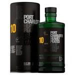 Whiskey Port Charlotte