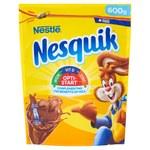 Kakao Nestle