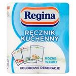 Ręcznik kuchenny Regina
