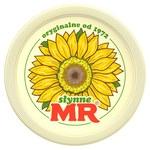 Masło MR