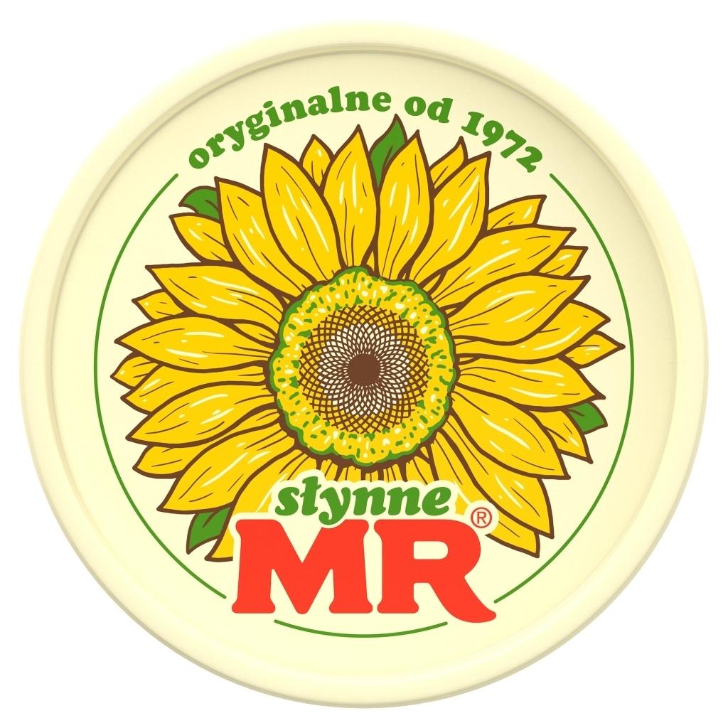 Margaryna MR