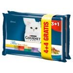 Karma dla kota Gourmet