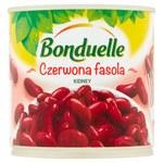 Fasola czerwona Bonduelle