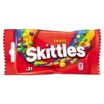 Cukierki Skittles