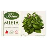 Herbata Bifix