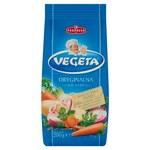 Przyprawa Vegeta