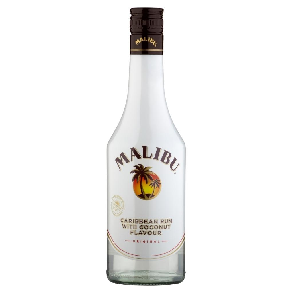 Likier Malibu