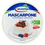 Mascarpone Mlekpol