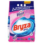 Proszek do prania Bryza