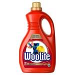 Płyn do prania Woolite