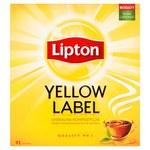Herbata Lipton