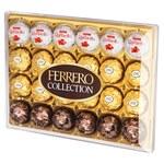 Bombonierka Ferrero