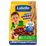 Płatki śniadaniowe Lubella