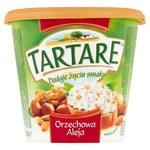 Serek Tartare