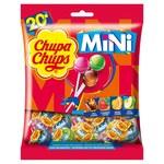 Lizak Chupa Chups