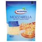 Mozzarella Mlekopol