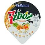 Jogurt Bakoma