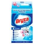 Płyn do czyszczenia pralki Bryza