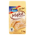Mąka Melvit