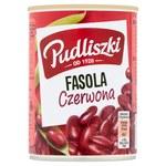 Fasola Pudliszki