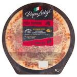 Pizza Virtu