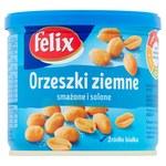 Orzeszki solone Felix