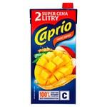 Napój Caprio