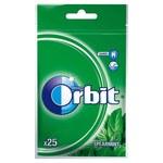 Guma rozpuszczalna Orbit