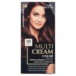 Farba do włosów Joanna