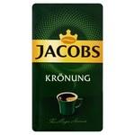 Kawa mielona Jacobs