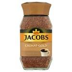 Kawa Jacobs