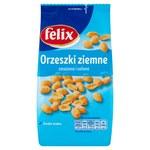 Orzechy ziemne Felix
