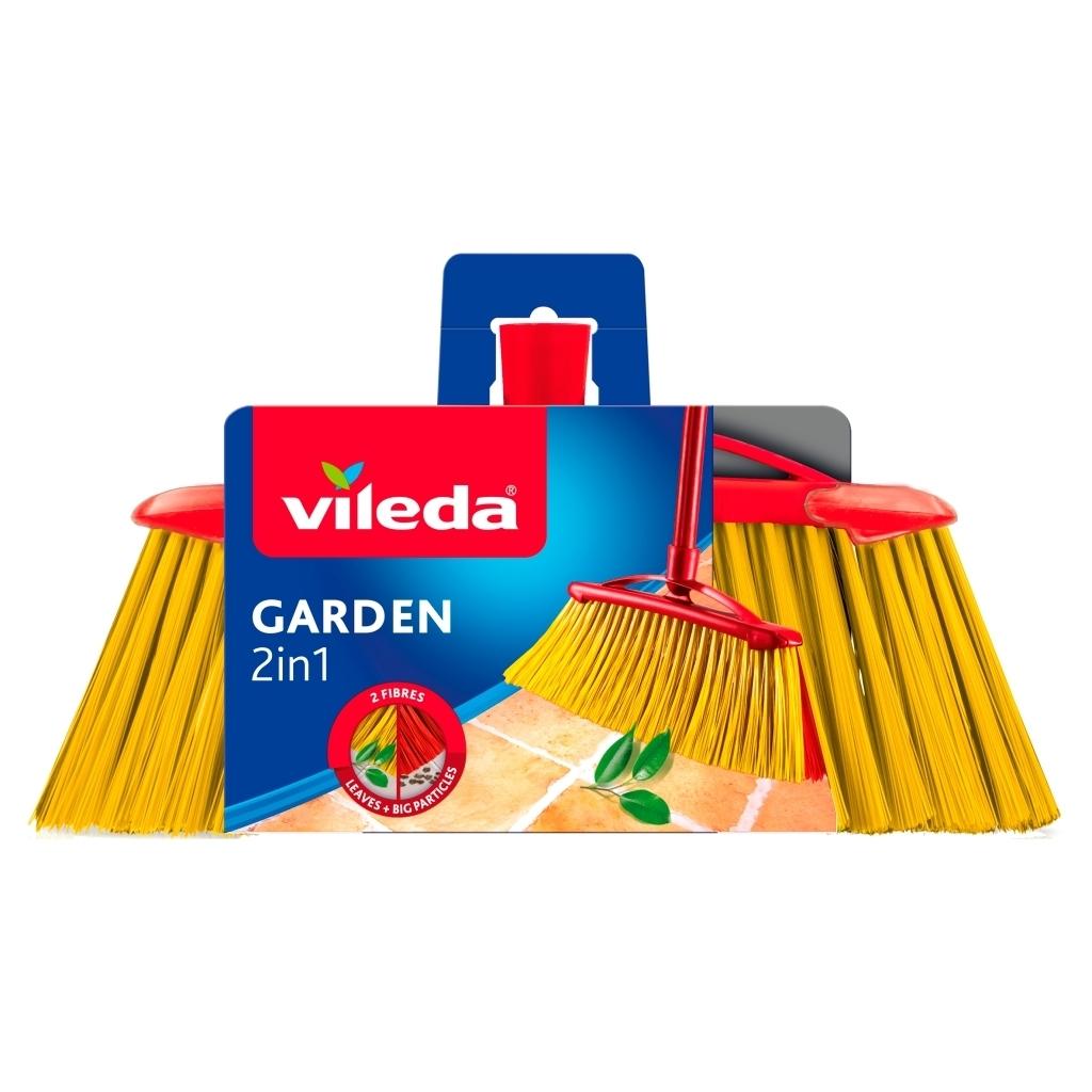 Szczotka Vileda - 1