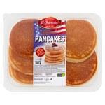 Pancakes U Jędrusia