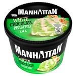 Lody Manhattan