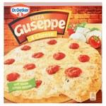 Pizza Dr. Oetker