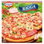 Pizza Rigga