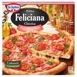 Pizza Feliciana