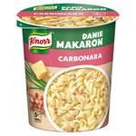 Danie błyskawiczne Knorr