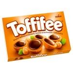 Czekoladki Toffifee