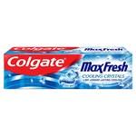 Pasta do zębów Colgate