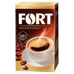 Kawa mielona Fort
