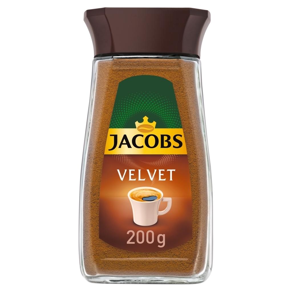 Kawa Jacobs - 0