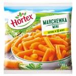 Marchewka Hortex