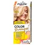 Farba do włosów Palette