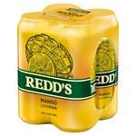 Piwo Redd's