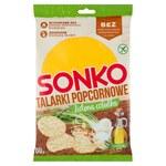 Talarki Sonko
