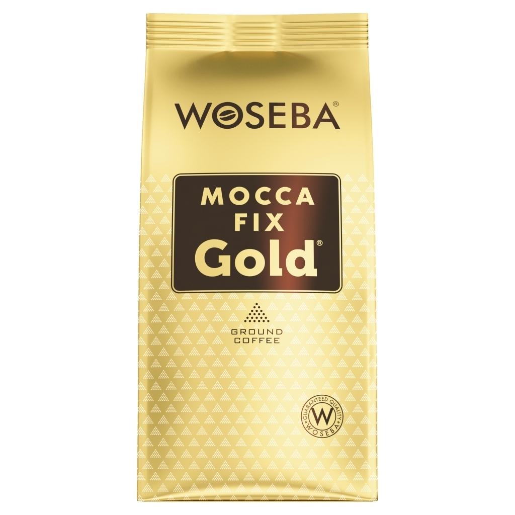 Kawa Woseba
