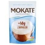 Napój kawowy Mokate