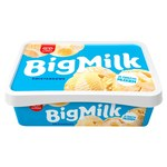Lody Big Milk